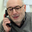 Paolo Zignani's profile photo