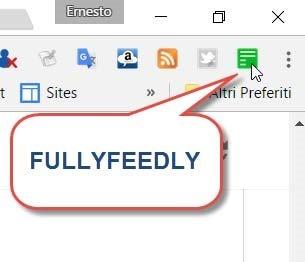 fullyfeedly-addon