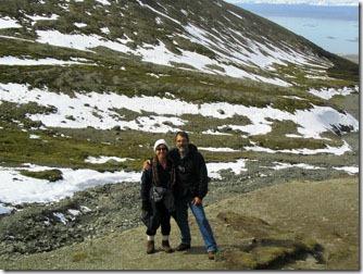 Ushuaia_glaciar-martial-1