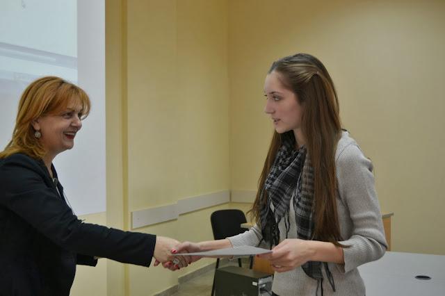 Srednjoškolci na blok nastavi iz Računovodstva, Srednja ekonomska škola Valjevo - DSC_8478.JPG
