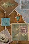 tiles p?ytki kafle ceramika www.lipowa.tk