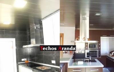 Techos El Boalo.jpg