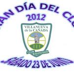 GranDiaClub2012-450x338.jpg