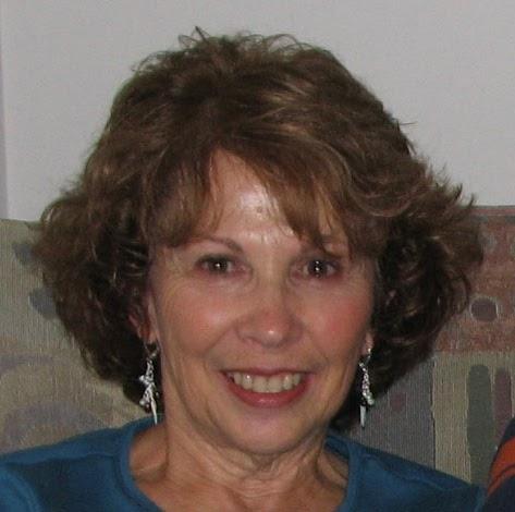 Nancy Landry