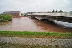 hochwasser-2013-02-06-2013 087.jpg