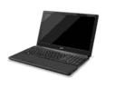 Acer Aspire  E1-572P driver, Acer Aspire  E1-572P drivers  download windows 10 windows 8.1 7