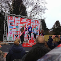25/01/15 Hannuit Crosscup