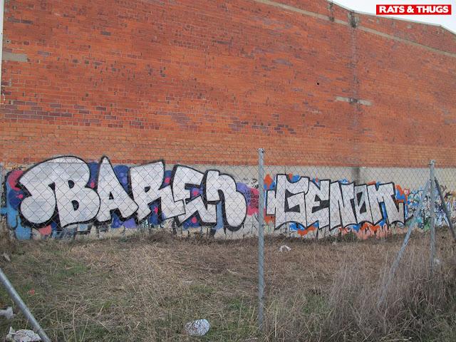 especial-baren (3)