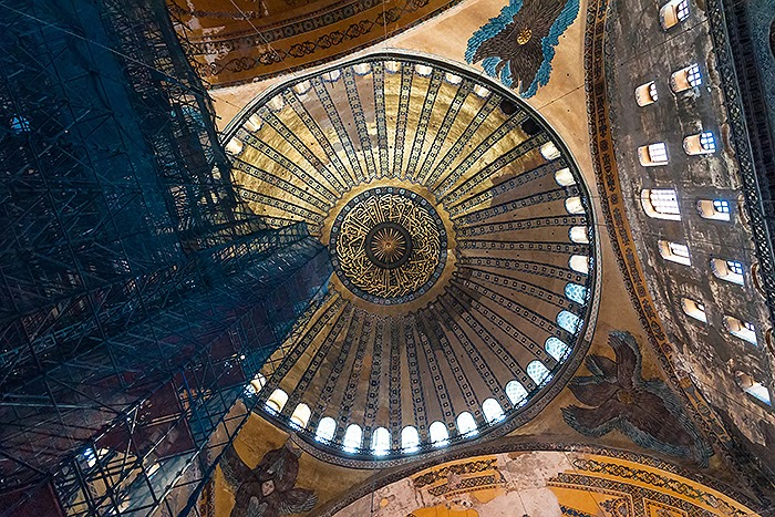 Istanbul05.jpg