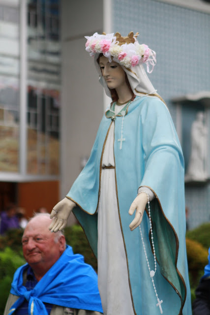 Solemn Crowning of Mary 2017 - IMG_9479.JPG