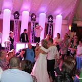 Bruiloft Ruben en Brenda Hof van Hulshorst