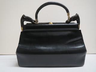 Vintage Rosenfeld Handbag