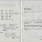1986-10-19 - Interclub Ronse (boekje) 1.jpg