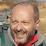 Mauro Migliardi's profile photo