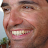 Antonios Tatarakis avatar image