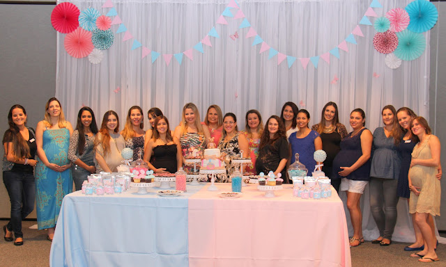 Baby Shower - De Mulher Para Mulher & Mães Amigas de Orlando - IMG_7974%2Bcroped.jpg