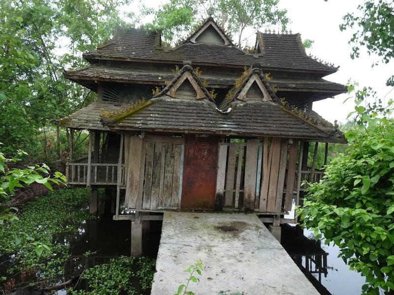 Chine . Yunnan..Galamba, Menglian Album A - Picture%2B059.jpg