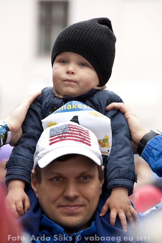 06.10.12 Tartu Sügisjooksu TILLUjooks ja MINImaraton - AS20121006TSLM_132V.jpg