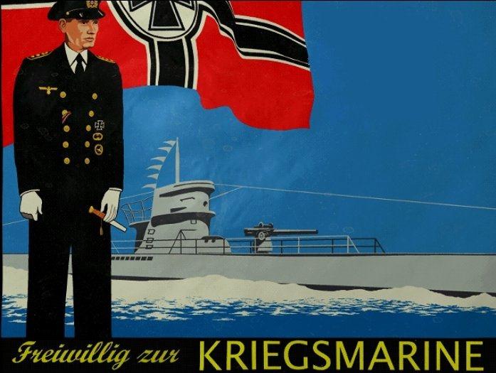 frontkampfer 3