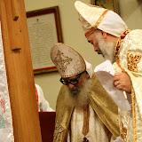 Feast of the Resurrection 2012 - IMG_6124.JPG