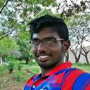Raamakrishnan A. profile image