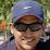 Amit Jain's profile photo