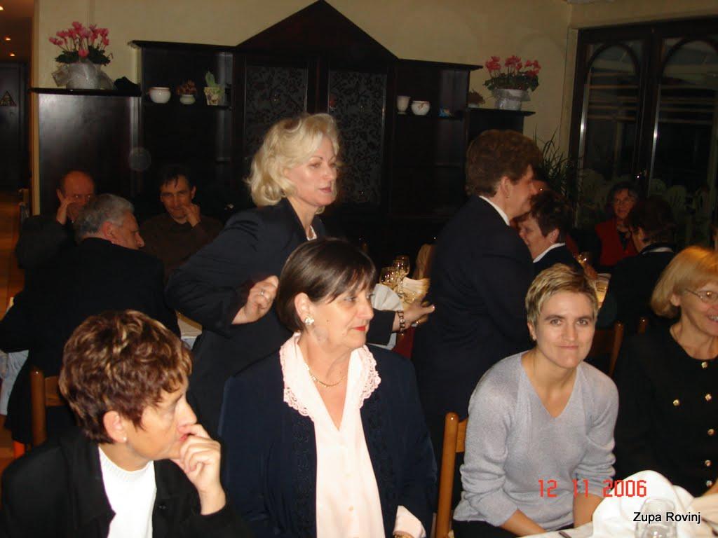 Susret zborova 2006 - DSC01730.JPG