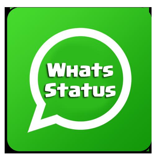 Whats Status App for Whatsapp