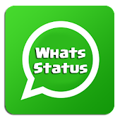 Whats Status App for WhatsApp Messenger
