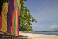 Sta. Cruz Island Zamboanga