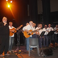 Concert Oceanis Mars 2015 (4).jpg