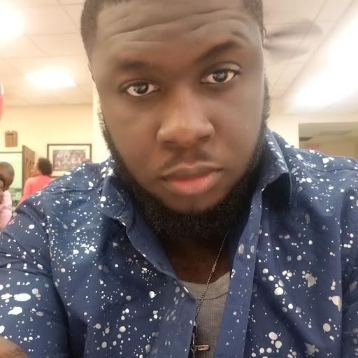 user Gabriel emmanuel Dorneval apkdeer profile image