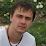 Boris Fedorov's profile photo