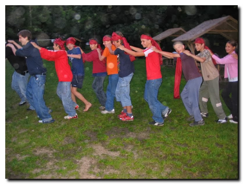 Kisnull tábor 2006 - image079.jpg