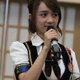 JKT48 Japan Hokkaido Promotion AEON Mall Jakarta Garden City 28-10-2017 434