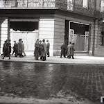 Demonstracje-robotników-we-Lwowie-1936-2.jpg