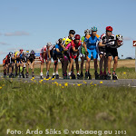 2013.08.25 SEB 7. Tartu Rulluisumaraton - AS20130825RUM_260S.jpg