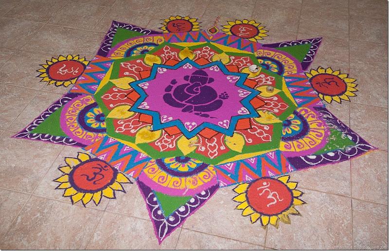diwali-rangoli-designs-2016