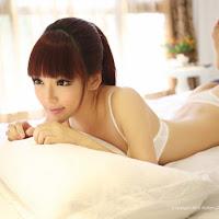 [XiuRen] 2013.09.11 NO.0009 妮儿-私房 0055.jpg