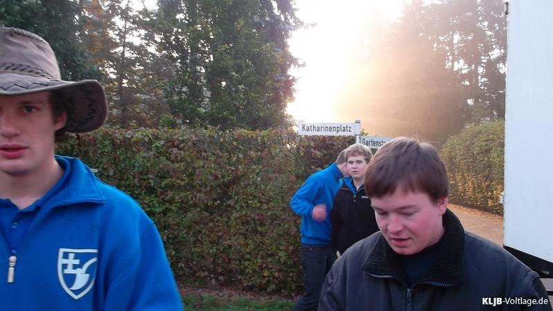 Erntedankfest 2011 (Samstag) - kl-SAM_0469.JPG