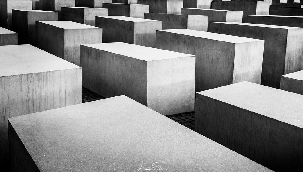 memorial-murdered-jews-europe-berlin-14