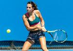 Amandine Hesse - 2016 Australian Open -DSC_9951-2.jpg