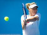 Maria Sharapova - 2016 Australian Open -DSC_2639-2.jpg