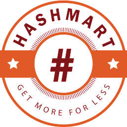 hashmart Kenya photos, images