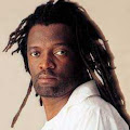 Celebrating the life of the most traveled talented SA musician lucky dube