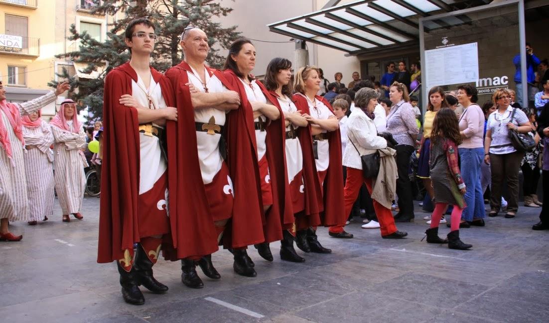 Diada de Cultura Popular 2-04-11 - 20110402_112_Diada_Cultura_Popular.jpg