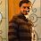 ammarali duaa's profile photo