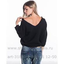 art-31869-v-neck-1 12-50.jpg