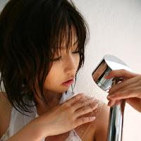 [DGC] No.601 - Yuka Kyomoto 京本有加 (100p) 84.jpg