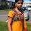 saisree cherukumalli's profile photo